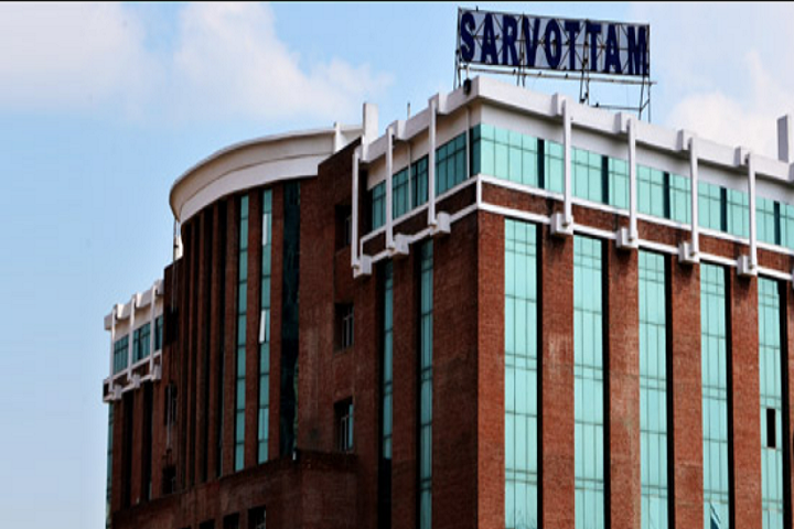 https://cache.careers360.mobi/media/colleges/social-media/media-gallery/3244/2018/10/31/Campus view of Sarvottam Institute of Technology and Management Greater Noida_Campus-view.png