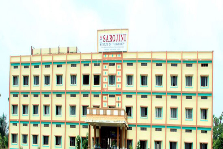 https://cache.careers360.mobi/media/colleges/social-media/media-gallery/3246/2019/1/18/Campus View of Sarojini Institute of Technology Krishna_Campus-View.jpg