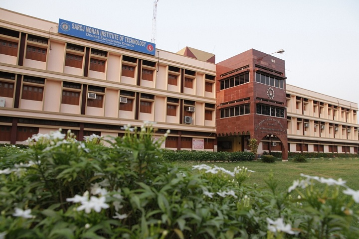 https://cache.careers360.mobi/media/colleges/social-media/media-gallery/3247/2019/3/19/College of Saroj Mohan Institute of Technology Hooghly_Campus-View.jpg