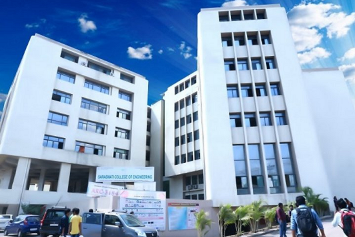 https://cache.careers360.mobi/media/colleges/social-media/media-gallery/3257/2018/11/2/College Building View of Saraswati College of Engineering Navi Mumbai_Campus-View.png
