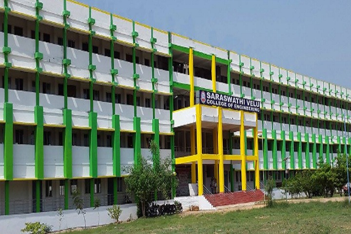 https://cache.careers360.mobi/media/colleges/social-media/media-gallery/3259/2018/10/6/Campus View of Saraswathi Velu College of Engineering Vellore_Campus-View.jpg