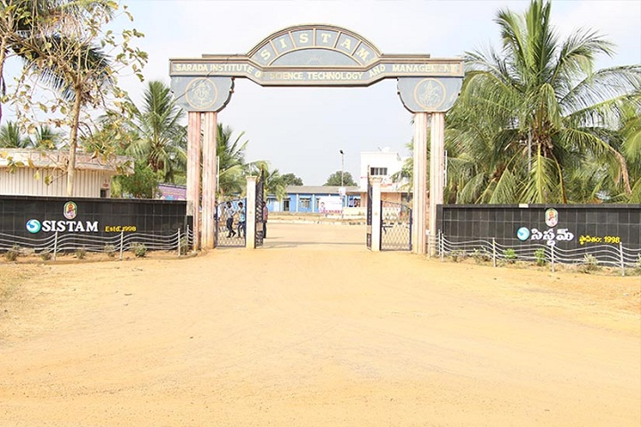 https://cache.careers360.mobi/media/colleges/social-media/media-gallery/3263/2019/3/12/Institute of Sarada Institute of Science Technology and Management Srikakulam_Campus-View.jpg