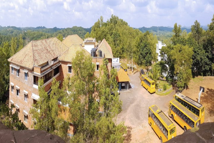 https://cache.careers360.mobi/media/colleges/social-media/media-gallery/3264/2019/3/11/Campus View of Sarabhai Institute of Science and Technology Thiruvananthapuram_Campus-View.png