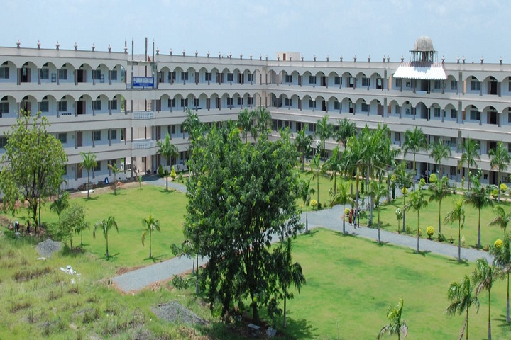 https://cache.careers360.mobi/media/colleges/social-media/media-gallery/3267/2019/3/1/Campus View of Santhiram Engineering College Kurnool_Campus-View.jpg