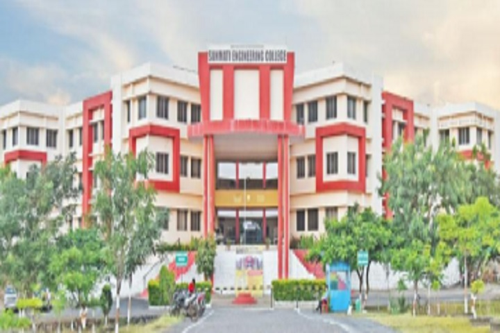 https://cache.careers360.mobi/media/colleges/social-media/media-gallery/3270/2020/8/25/Campus View of Sanmati Engineering College Washim_Campus-View.jpg