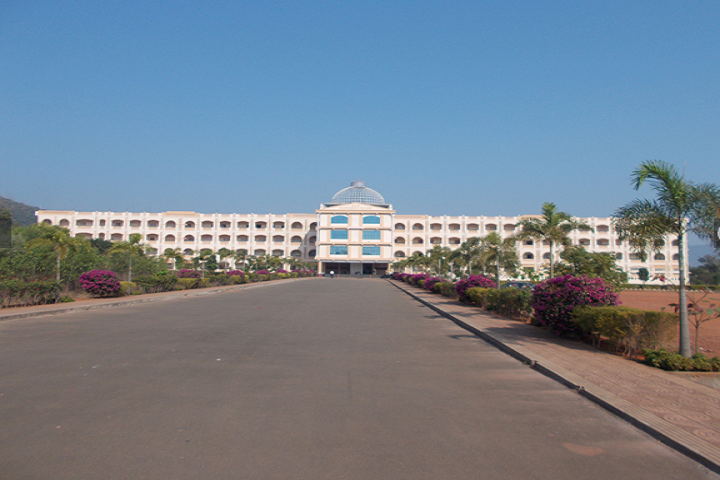 https://cache.careers360.mobi/media/colleges/social-media/media-gallery/3271/2018/10/11/Campus of Sanketika Vidya Parishad Engineering College_Campus-View.png
