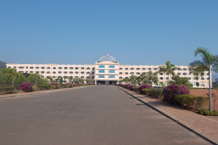 https://cache.careers360.mobi/media/colleges/social-media/media-gallery/3271/2020/9/4/Campus view of Sanketika Vidya Parishad Engineering College Visakhapatnam_campus-View.jpg