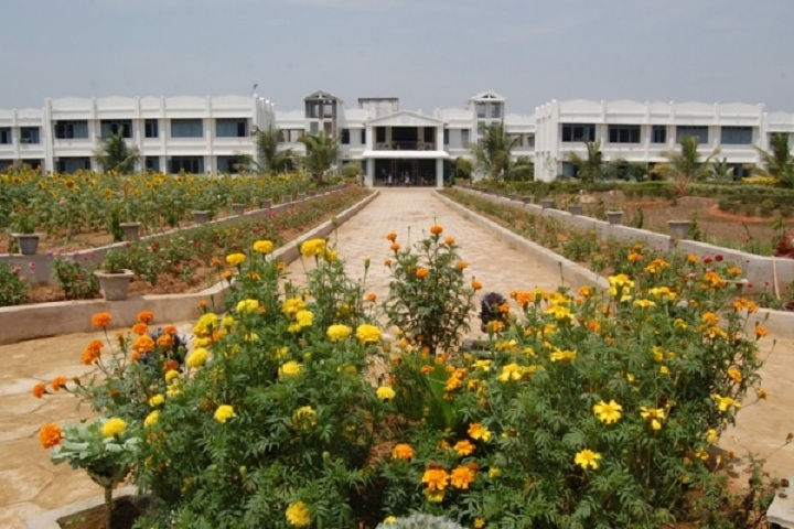 https://cache.careers360.mobi/media/colleges/social-media/media-gallery/3276/2019/3/28/Campus view of Sanjay Memorial Institute of Technology Berhampur_Campus-view.jpg