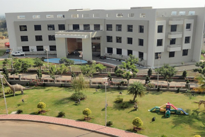 https://cache.careers360.mobi/media/colleges/social-media/media-gallery/3278/2019/6/7/Campus view of Sanjay Ghodawat Group of Institutions Kolhapur_Campus-View.jpg