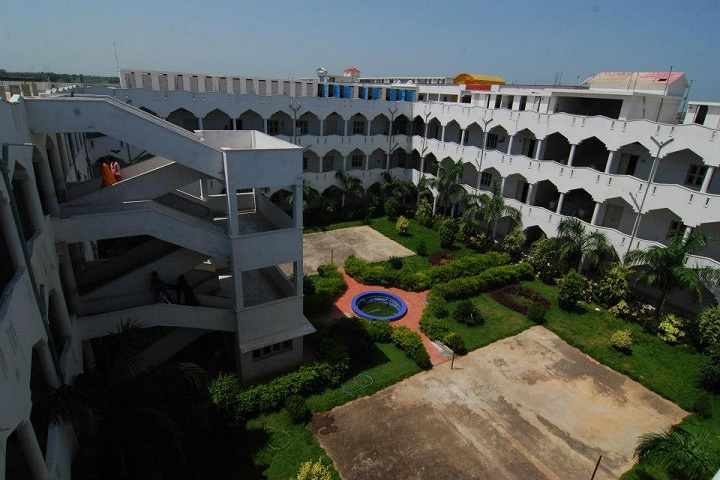 https://cache.careers360.mobi/media/colleges/social-media/media-gallery/3284/2019/3/12/College Building of Sana Engineering College Kodad_Campus-View.jpg