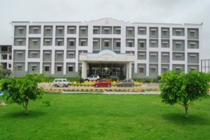 https://cache.careers360.mobi/media/colleges/social-media/media-gallery/3285/2019/3/20/Campus View Of Samskruti College of Engineering and Technology Hyderabad_Campus-View.JPG