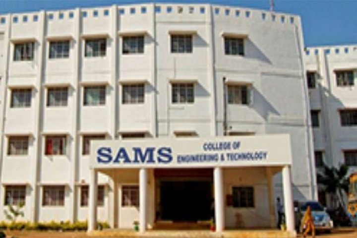https://cache.careers360.mobi/media/colleges/social-media/media-gallery/3286/2019/1/18/College front view of SAMS College of Engineering and Technology Chennai_Campus-view.JPG