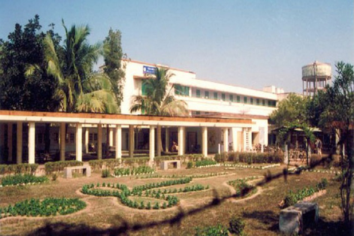 https://cache.careers360.mobi/media/colleges/social-media/media-gallery/3291/2019/3/28/Campus view of Samanta Chandra Sekhar Institute of Technology Management Semiliguda_Campus-view.jpg