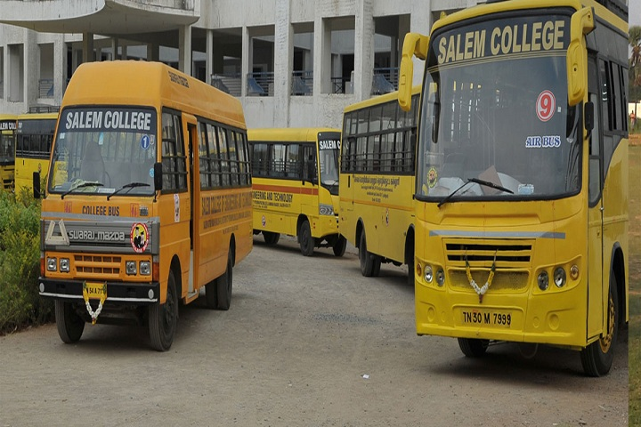 https://cache.careers360.mobi/media/colleges/social-media/media-gallery/3293/2019/2/21/Transport of Salem College of Engineering and Technology Salem_Transport.jpg