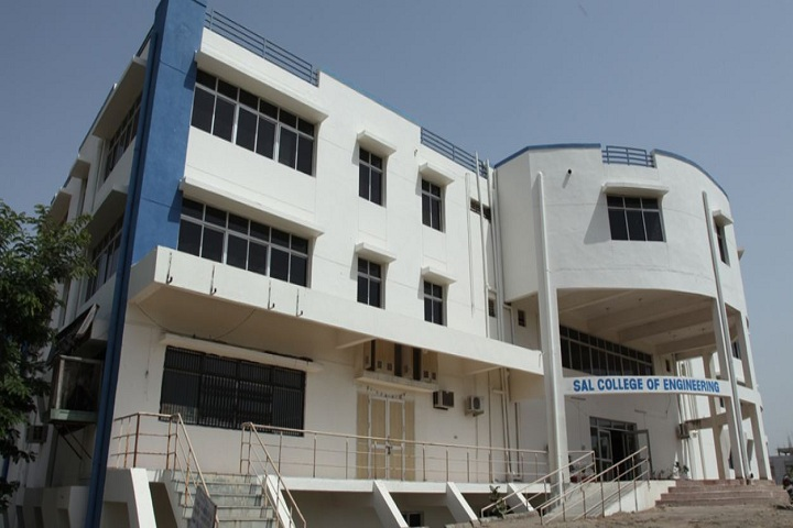 https://cache.careers360.mobi/media/colleges/social-media/media-gallery/3294/2020/8/28/College front view of Sal Institute of Technology and Engineering Research Ahmedabad_Campus-view.jpg