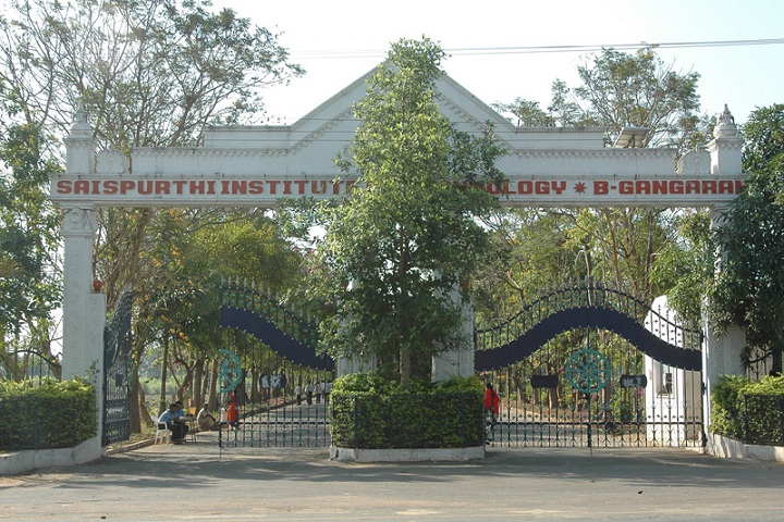 https://cache.careers360.mobi/media/colleges/social-media/media-gallery/3299/2019/3/11/College Entrance of Sai Spurthi Institute of Technology Hyderabad_Campus-View.jpg