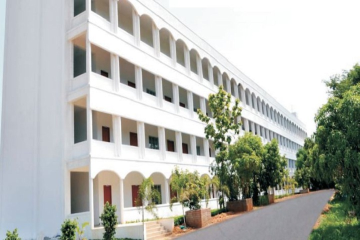 https://cache.careers360.mobi/media/colleges/social-media/media-gallery/3300/2019/1/11/Campus view of Sai Sakthi Engineering College Chittoor_Campus-view.JPG