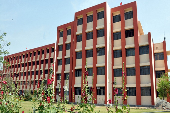 https://cache.careers360.mobi/media/colleges/social-media/media-gallery/3315/2018/11/5/Campus view of Sachdeva Institute of Technology Mathura_Campus-View.jpg