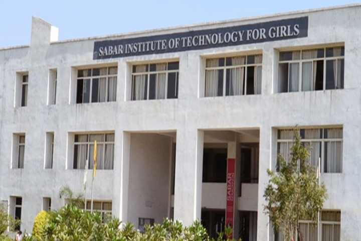 https://cache.careers360.mobi/media/colleges/social-media/media-gallery/3318/2018/10/1/College building of Sabar Institute of Technology for Girls Sabarkantha_Campus-View.jpg