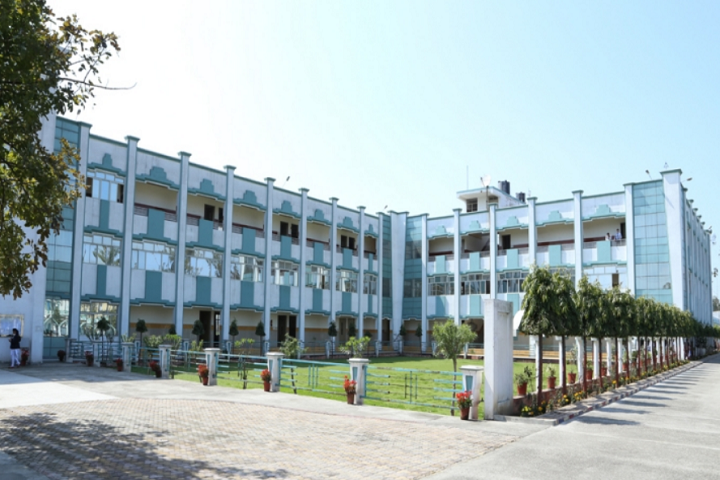 https://cache.careers360.mobi/media/colleges/social-media/media-gallery/3333/2019/4/1/Campus view of SD College of Engineering and Technology Muzaffarnagar_Campus-view.png