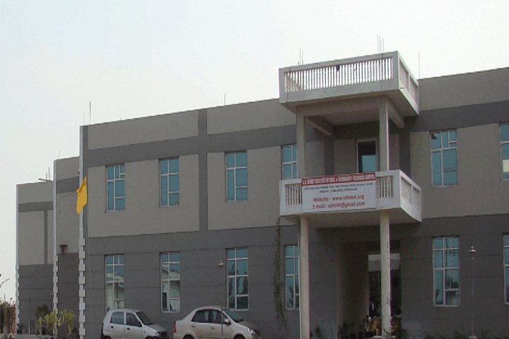https://cache.careers360.mobi/media/colleges/social-media/media-gallery/3334/2019/6/29/College of SD Mewat Institute of Engineering and Technology- Technical Campus Mewat_Campus-View.jpg