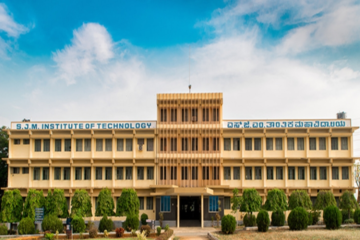 https://cache.careers360.mobi/media/colleges/social-media/media-gallery/3340/2019/3/19/College of SJM Institute of Technology Chitradurga_Campus-View.jpg