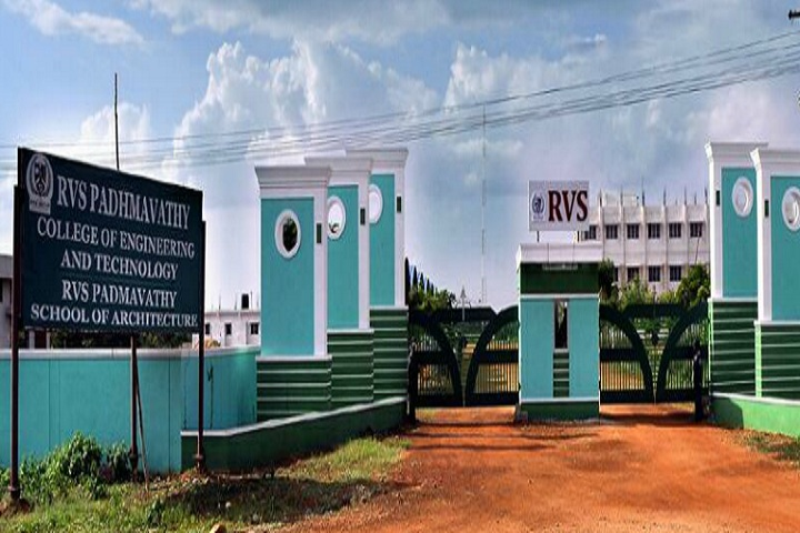 https://cache.careers360.mobi/media/colleges/social-media/media-gallery/3341/2018/10/12/Campus View of RVS Padhmavathy College of Engineering and Technology Kavaraipettai_Campus-View.jpg