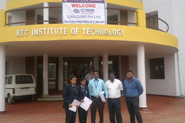 https://cache.careers360.mobi/media/colleges/social-media/media-gallery/3348/2019/3/26/Campus View of RTC Institute of Technology Ranchi_Campus-View.JPG