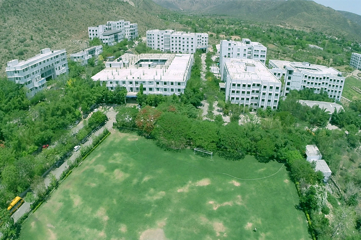 https://cache.careers360.mobi/media/colleges/social-media/media-gallery/335/2019/6/24/Campus View of Pacific University Udaipur_Campus-View.jpg