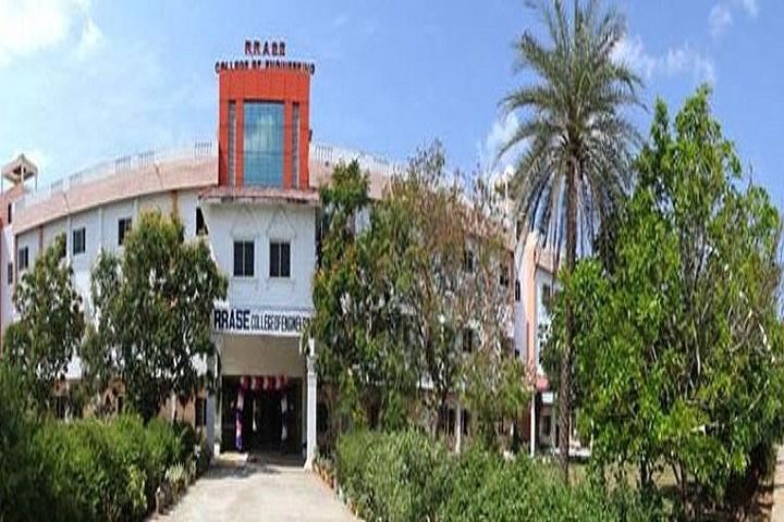 https://cache.careers360.mobi/media/colleges/social-media/media-gallery/3350/2019/3/22/Campus View Of RRASE College of Engineering Sriperumbudur_Campus-View.JPG
