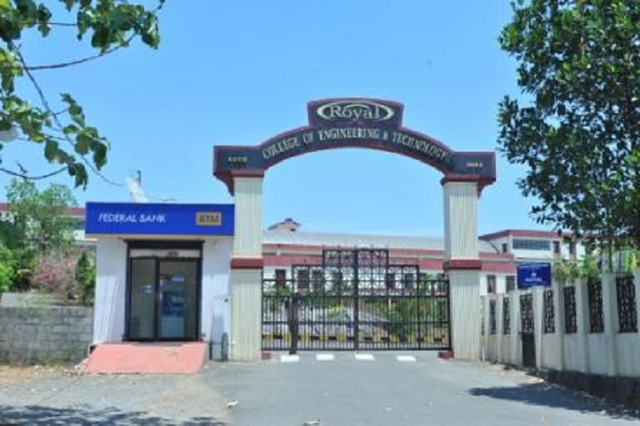 https://cache.careers360.mobi/media/colleges/social-media/media-gallery/3354/2020/8/27/ATM facility of Royal College of Engineering and Technology Thrissur_Others.jpg