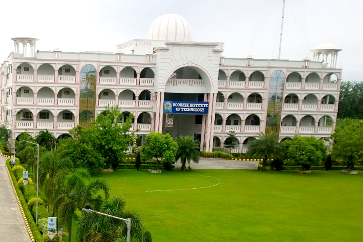https://cache.careers360.mobi/media/colleges/social-media/media-gallery/3355/2018/11/8/Campus view of Roorkee Institute of Technology Roorkee_Campus-view.png