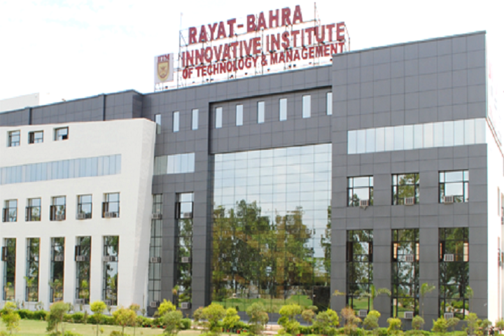 https://cache.careers360.mobi/media/colleges/social-media/media-gallery/3358/2020/11/13/Campus View of Rayat Bahra Innovative Institute of Technology and Management Sonipat_Campus-View.png