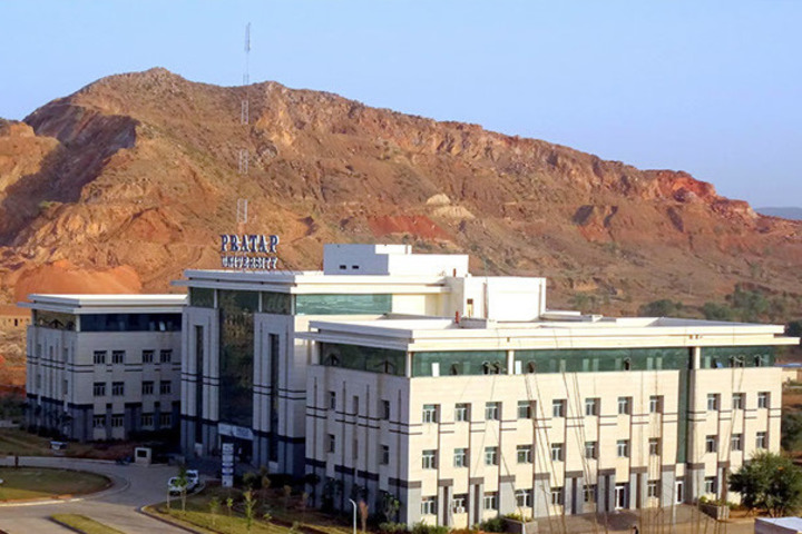 https://cache.careers360.mobi/media/colleges/social-media/media-gallery/336/2019/2/20/University Campus view of Pratap University Jaipur_Campus-view.jpg