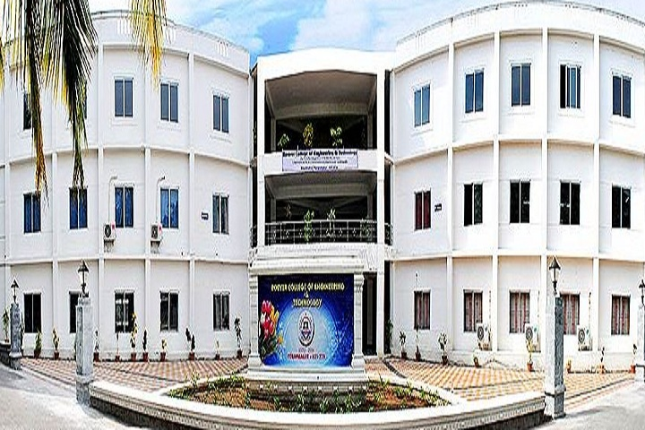 https://cache.careers360.mobi/media/colleges/social-media/media-gallery/3360/2019/3/22/Campus View of Roever College of Engineering and Technology Perambalur_Campus-View.JPG