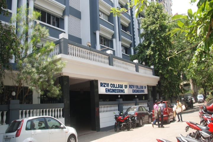 https://cache.careers360.mobi/media/colleges/social-media/media-gallery/3366/2019/3/19/College Building  of Rizvi College of Engineering Bandra_Campus-View.jpg