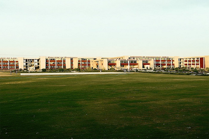 https://cache.careers360.mobi/media/colleges/social-media/media-gallery/3383/2019/1/6/Campus View of Rayat and Bahra Institute of Engineering and Biotechnology Mohali_Campus-View.jpg