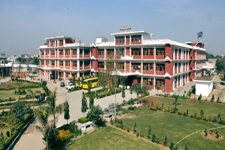 https://cache.careers360.mobi/media/colleges/social-media/media-gallery/3395/2019/3/20/College of Ramgarhia Institute of Engineering and Technology Kapurthala_Campus-View.jpg