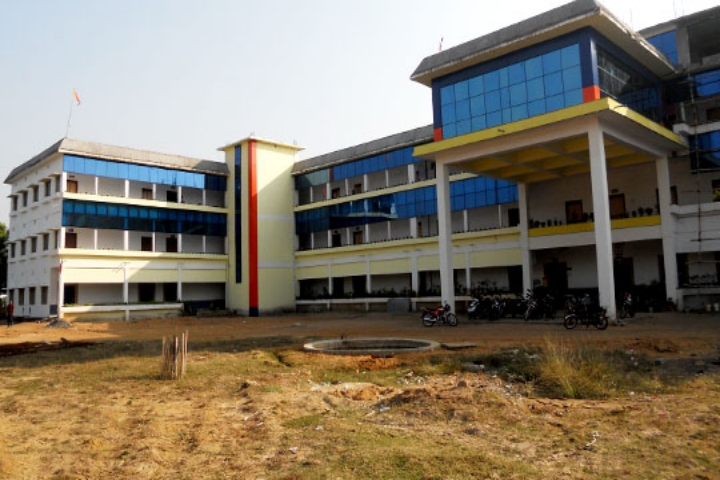 https://cache.careers360.mobi/media/colleges/social-media/media-gallery/3398/2019/4/1/Campus View of Ramarani Institute of Technology Balasore_Campus-view.jpg
