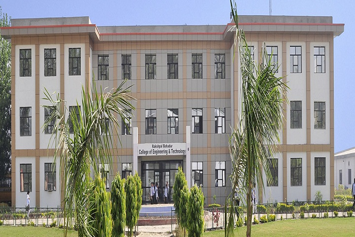 https://cache.careers360.mobi/media/colleges/social-media/media-gallery/3405/2019/3/13/College Building View of Rakshpal Bahadur College of Engineering and Technology Bareilly_Campus-View.jpg