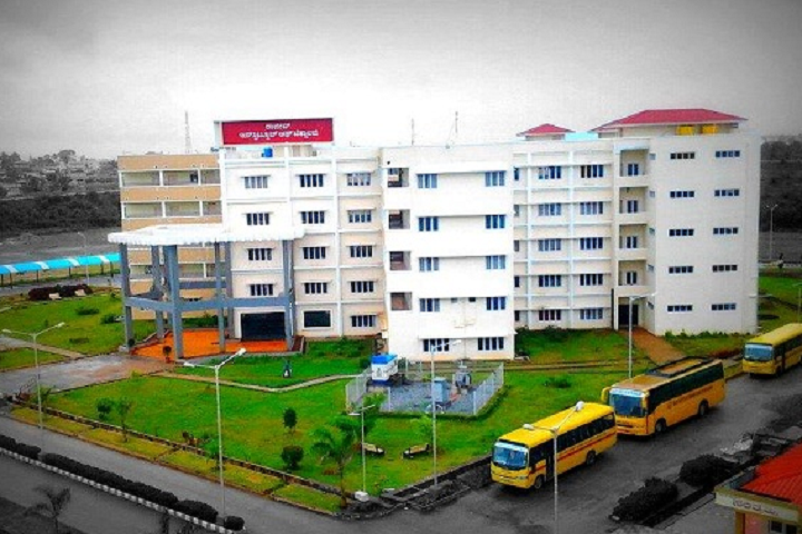 https://cache.careers360.mobi/media/colleges/social-media/media-gallery/3413/2018/10/23/Colleeg Building View of Rajeev Institute of Technology Hassan_Campus-View.png