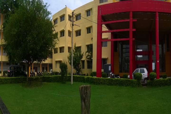 https://cache.careers360.mobi/media/colleges/social-media/media-gallery/3414/2019/3/20/Campus View of Rajeev Gandhi Proudyogiki Mahavidyalaya Bhopal_Campus-View.jpg