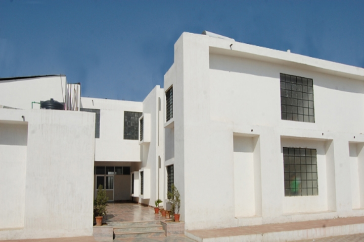 https://cache.careers360.mobi/media/colleges/social-media/media-gallery/3417/2018/10/12/Campus View of Rajdhani Engineering College Jaipur_Campus-View.jpg