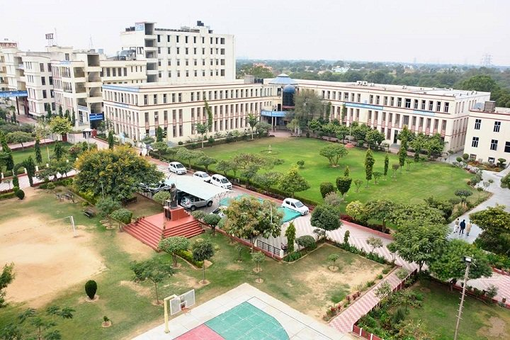 https://cache.careers360.mobi/media/colleges/social-media/media-gallery/3418/2019/3/19/Campus View of Rajasthan Institute of Engineering and Technology Jaipur_Campus-View.jpg