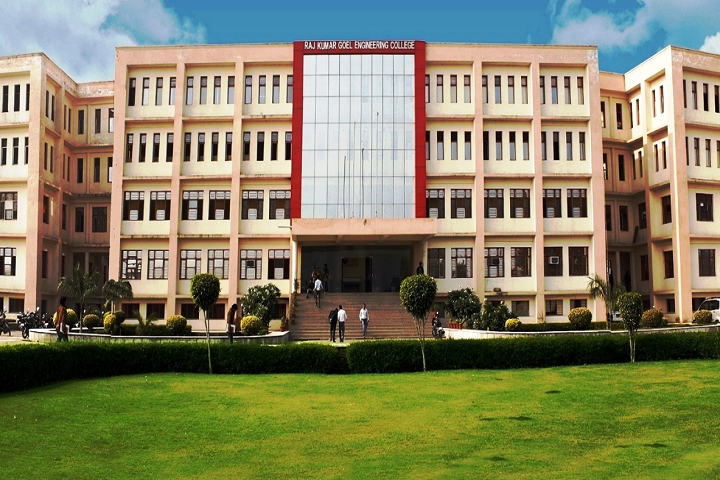 https://cache.careers360.mobi/media/colleges/social-media/media-gallery/3433/2020/9/1/Campus-View of Raj Kumar Goel Engineering College Ghaziabad_Campus-View.png