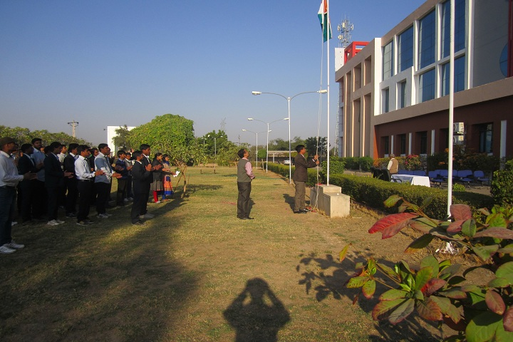 https://cache.careers360.mobi/media/colleges/social-media/media-gallery/3434/2019/3/13/Campus View Of Raj Engineering College Jodhpur_Campus-View.jpg