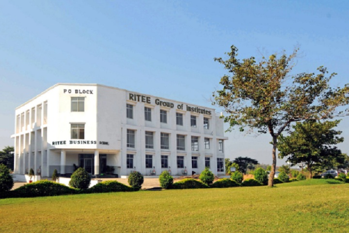 https://cache.careers360.mobi/media/colleges/social-media/media-gallery/3435/2019/3/20/College of Raipur Institute of Technology Raipur_Campus-View.jpg