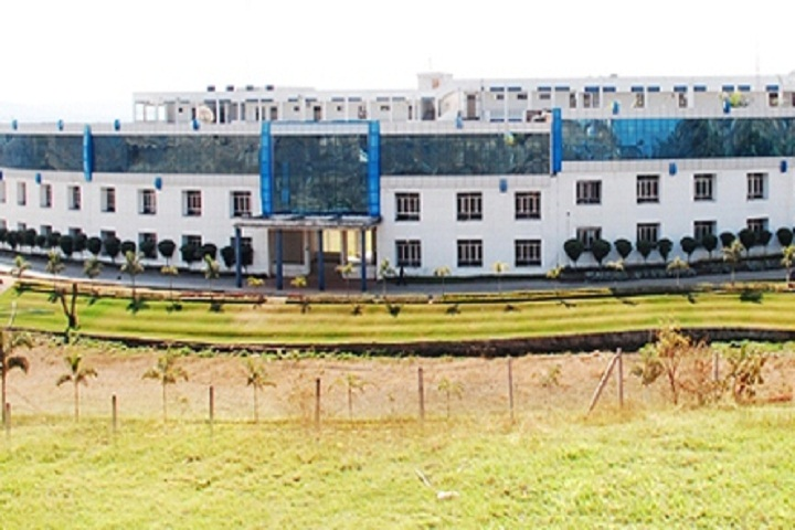 https://cache.careers360.mobi/media/colleges/social-media/media-gallery/3442/2019/3/19/Campus View of Radharaman Engineering College Bhopal_Campus-View.jpg