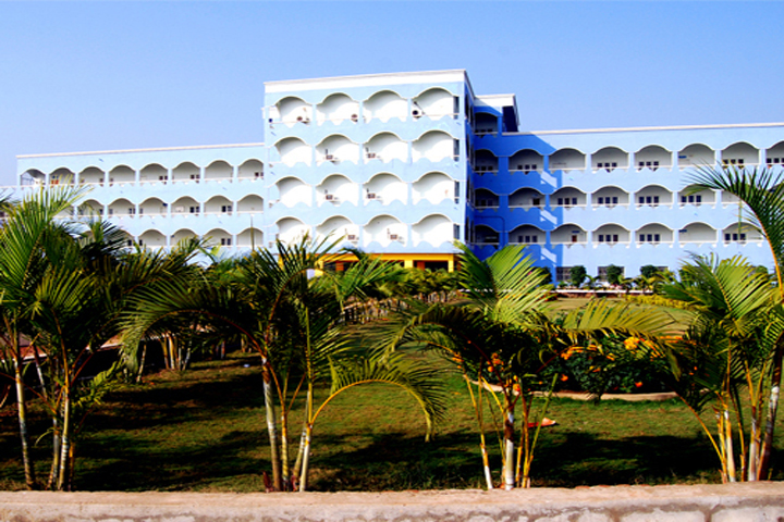 https://cache.careers360.mobi/media/colleges/social-media/media-gallery/3444/2019/4/1/Campus View of Raajdhani Engineering College Bhubaneswar_Campus-view.jpg