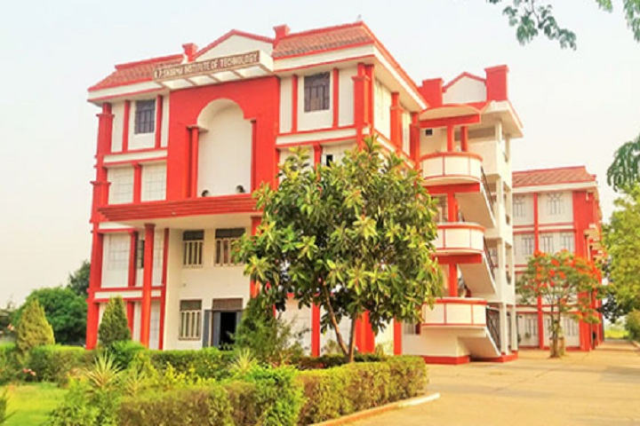 https://cache.careers360.mobi/media/colleges/social-media/media-gallery/3449/2019/3/20/College of RP Sharma Institute of Technology Patna_Campus-View.jpg